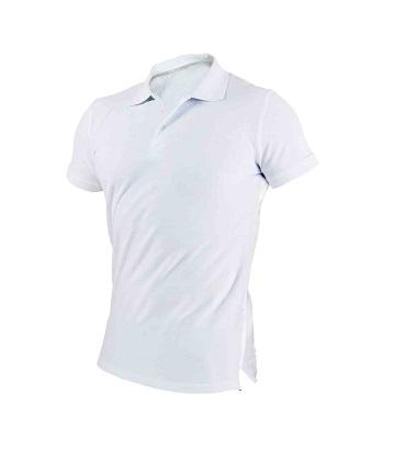 Koszulka polo  GARU       STALCO - BR-Stalco Leżajsk