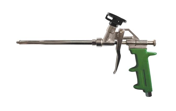 Pistolet do piany  STALCO - BR-Stalco Leżajsk