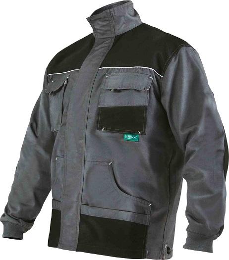 Bluza robocza  Basic Line    STALCO - BR-Stalco Leżajsk
