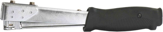Zszywacz młotkowy G:6,8,10mm  STALCO  PERFECT - BR-Stalco Leżajsk