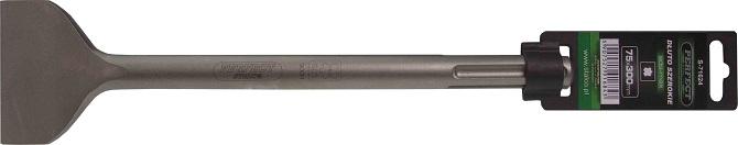 Dłuto szer.SDS MAX 50x400mm PERFECT - BR-Stalco Leżajsk
