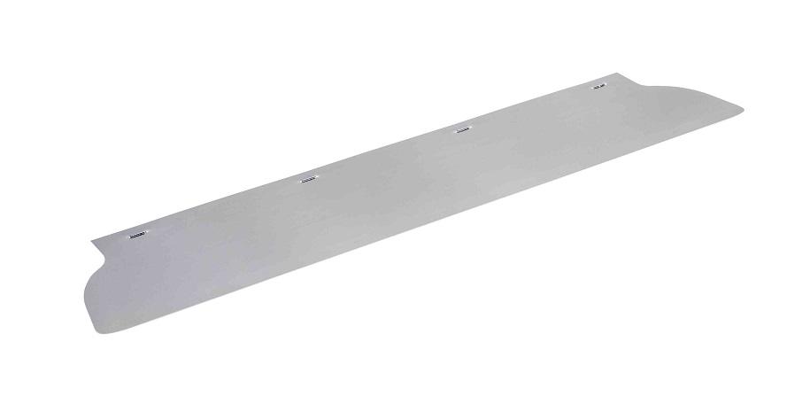 Ostrze do szpachli aluminiowej  STALCO  POWERMAX - BR-Stalco Leżajsk