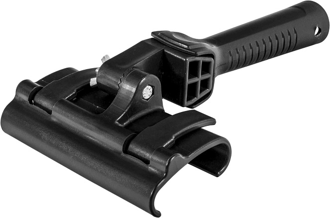 Adapter do szpachli  STALCO  POWERMAX - BR-Stalco Leżajsk