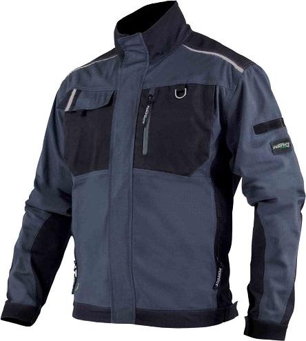 Bluza robocza  PROFESSIONAL FLEX LINE    POWERMAX - BR-Stalco Leżajsk