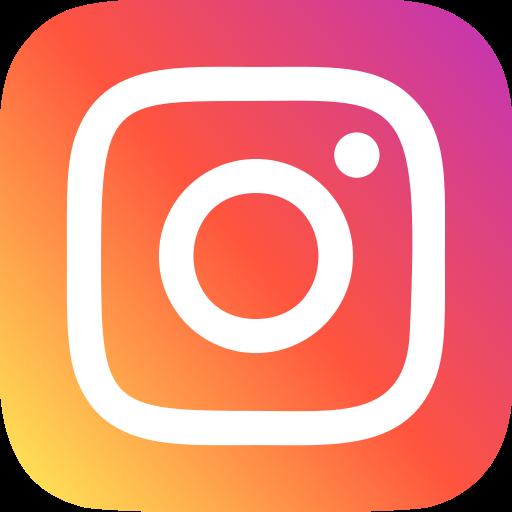 Instagram - BR-Stalco Leżajsk