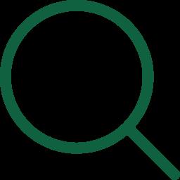Wyszukaj produktu w sklepie BR-Stalco Leżajsk